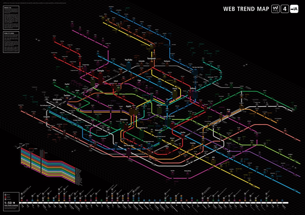 """""""web trend map 4 