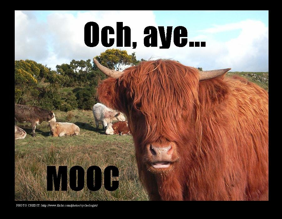 """""""MOOC"""" by Sarah_G is licensed under CC BY-NC-SA 2.0"""